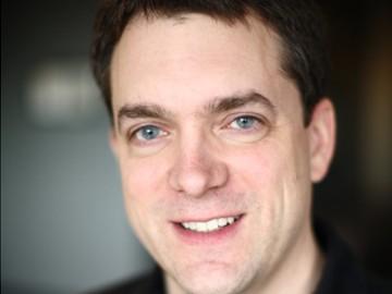 Jason Holtman, former Steam boss joins Microsoft