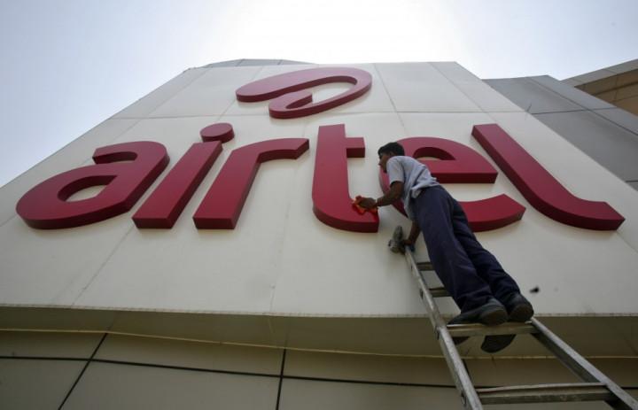 SingTel raises Bharti Airtel stake for $302m
