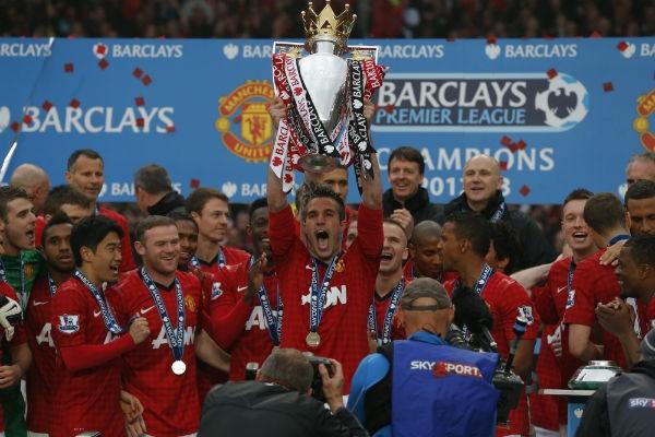 Fantasy Football Picks Predicts Chelsea Winning Premier League
