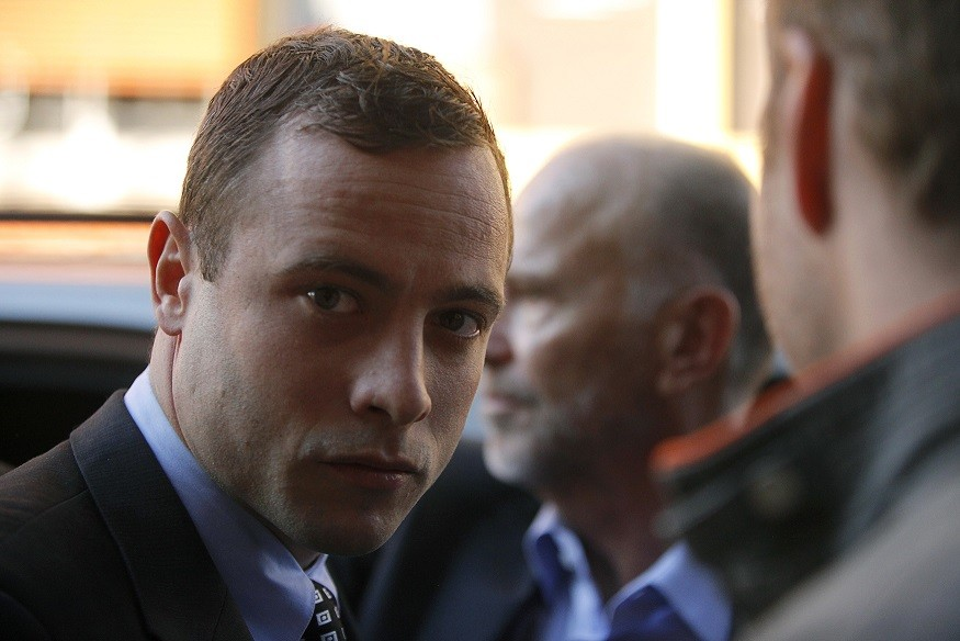 Oscar Pistorius facing extra gun charges not related to Reeva Steenkamp's death, reports South African media