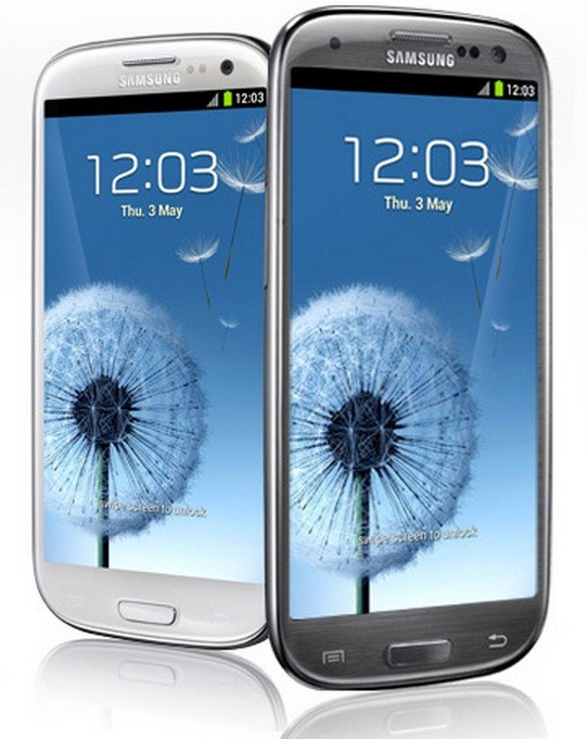 Update Galaxy S3 LTE I9305 to XXBME3 Android 412 GUIDE