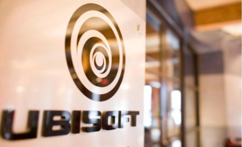Ubisoft Montreal Production Office (Credit: www.ubisoftgroup.com)