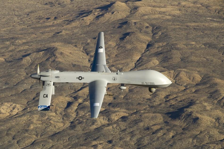 Iran's anti-drone lessons