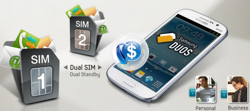 Root Galaxy Grand DUOS on Android 4 2 2 and Install CWM Recovery