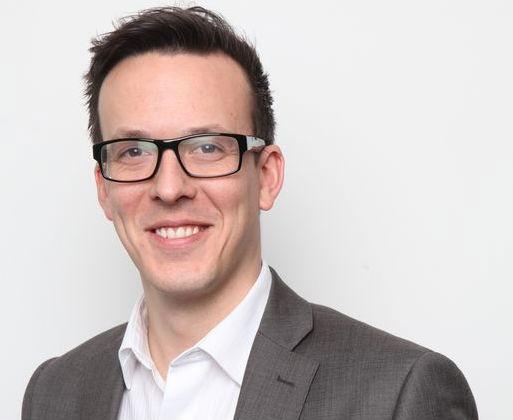 James Atkins Kazam smartphone face huge challenge in smartphone market