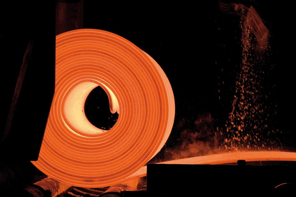 Hungary plans to buy back troubled steelmaker Dunaferr