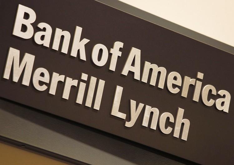 Merrill Lynch picks brightest students for its graduate scheme
