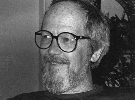 Elmore Leonard published 45 books during his lifetime  (elmoreleonard.com)