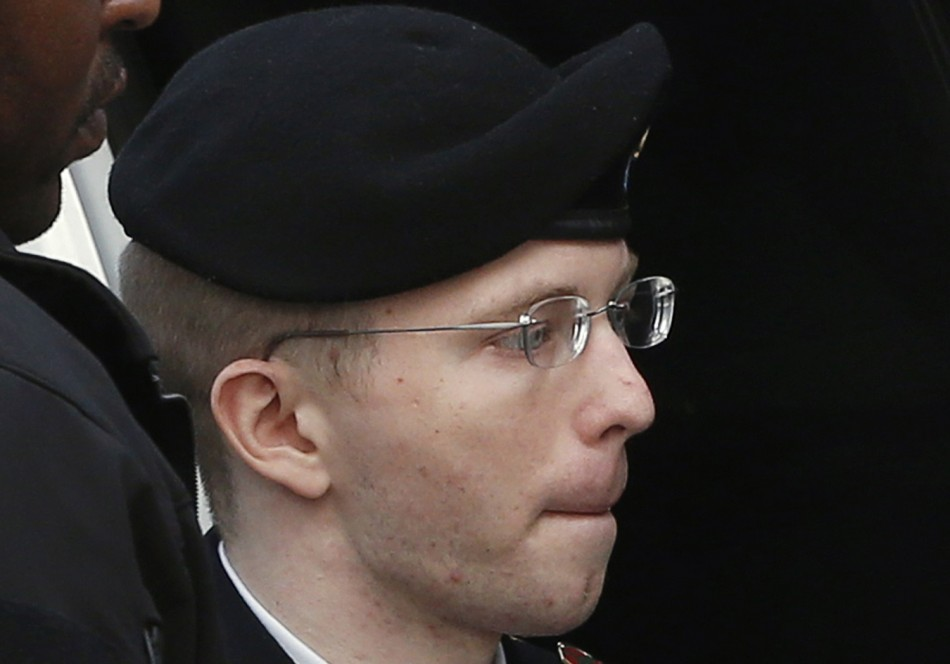 Manning 35