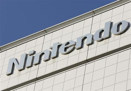Nintendo Might Lose n-Space Game Developers (Reuters)