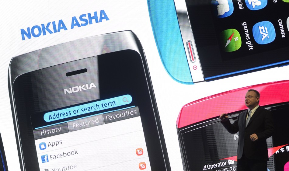 Nokia will not shut down its Indian factory