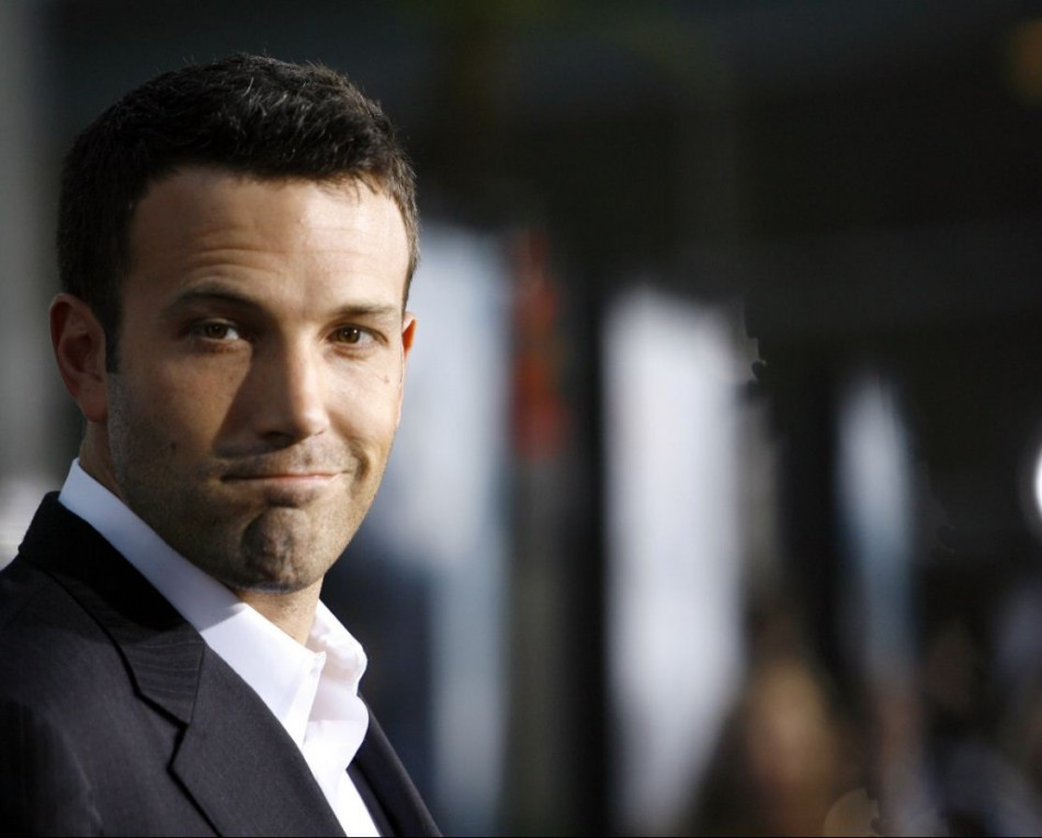 Anti-Ben Affleck Petition Garners Over 50,000 Signatures Even As He is Set to Star in Batman Sequels/Reuters