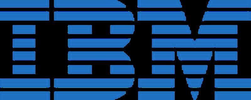 The International Business Machines Corporation