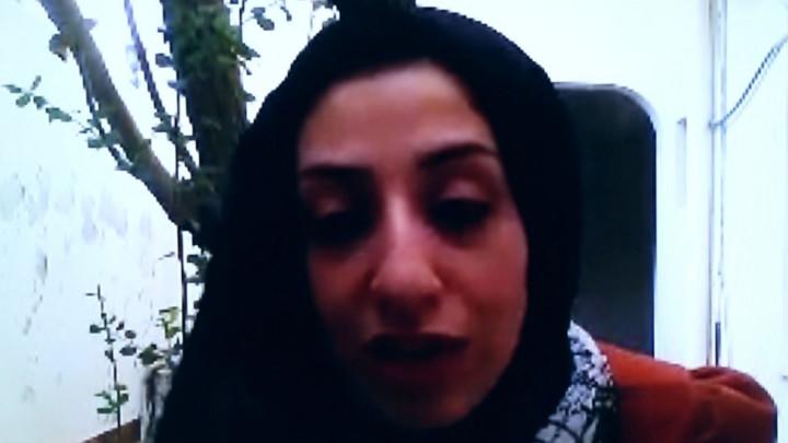 Ala'a Shehabi