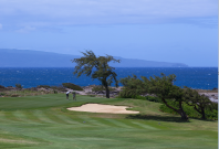 Golf Holidays: The Most Exotic 18 Holes You Will Ever Play