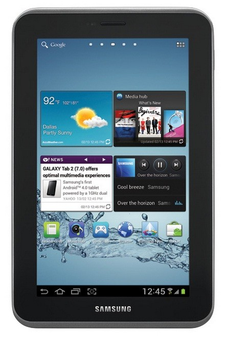 android 2.2 tablet firmware download