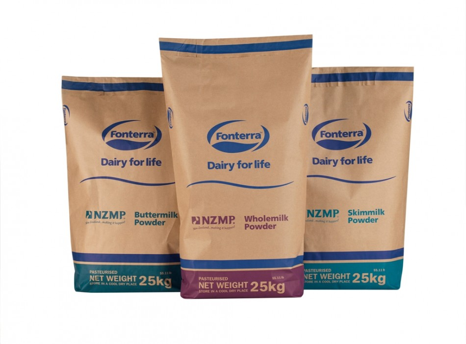 New Zealand's ministry said that Fonterra's milk products do not have botulism bacteria. (Fonterra)