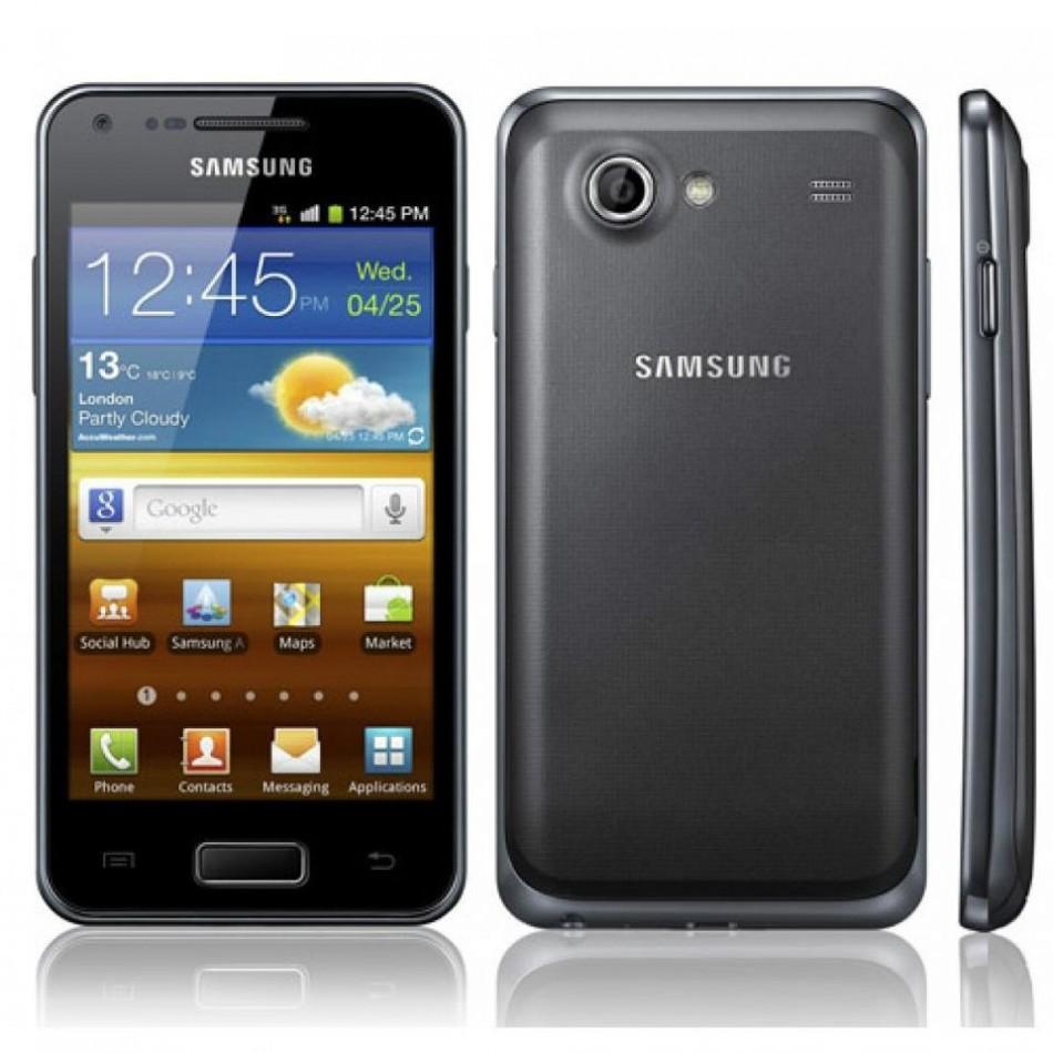 Galaxy S Advance I9070P