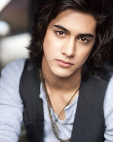 'The Mortal Instruments' Movie Casting: Actors Who Could Play Jonathan Christopher Morgenstern
