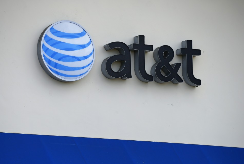 AT&T could examine Vodafone post the Verizon deal