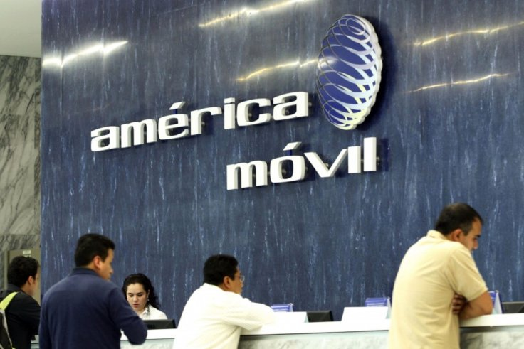 America Movil might abandon its $9.5bn bid for KPN