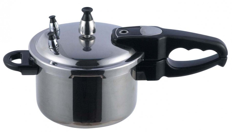 A Chinese woman has boiled her husband's body in a pressure cooker, according at an AFP report. (www.zerohedge.com )