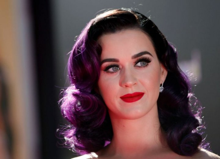"""American singer/songwriter John Mayer was reportedly left """"gutted"""" after pop star girlfriend Katy Perry turned down his marriage proposal."""