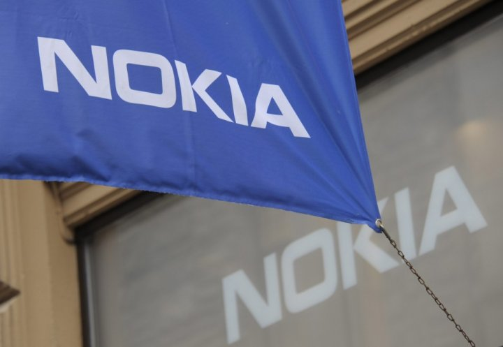 From Wood Pulp to Windows Phone - A History of Nokia