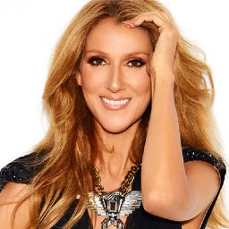 Celine Dion Releases New Single From Upcoming Album