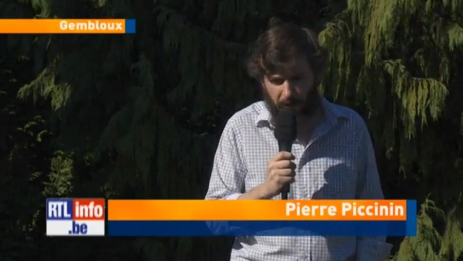 Pierre Piccinin Assad