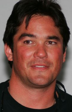 Actor who have played Superman - Dean Cain