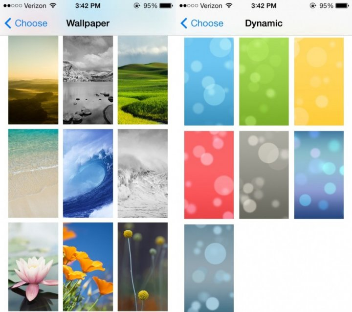 iOS 7 Gold Master: Install Without Registered UDID or Developer Account [GUIDE]