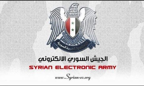 Syrian Electronic Army Hacks Fox TV Twitter Accounts