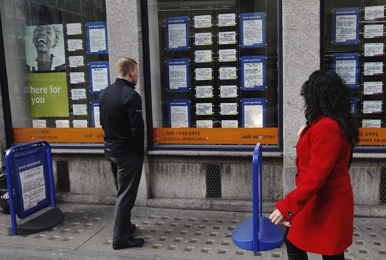 Uk Youth Unemployment National Insurance Exemption May