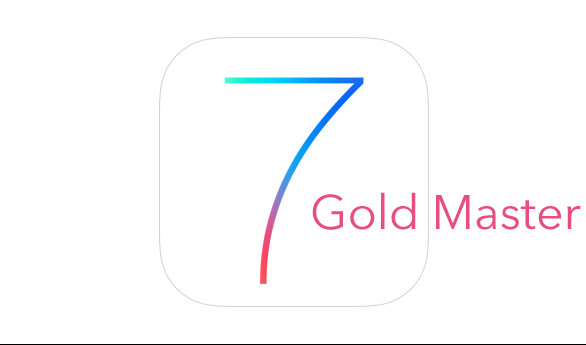 iOS 7 Gold Master: How to Install Legally via Developer Account or Registered UDID [GUIDE]