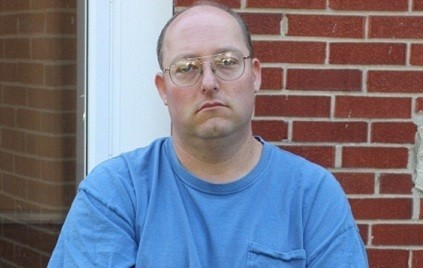 Geoffrey Portway is expected to be sentenced to 27 years (US Immigration And Customs)