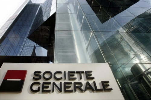Societe Generale is looking to sell its Asian private banking arm