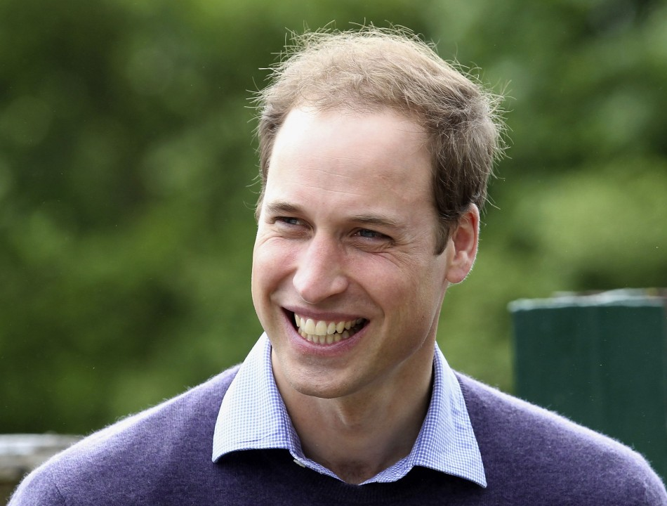 The Duke of Cambridge is to leave operational service in the Armed Forces. He will continue with his royal duties, including the conservation works through his foundation, the Clarence House said.