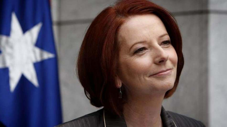 naked Boobs Julia Gillard (29 pictures) Fappening, 2019, swimsuit