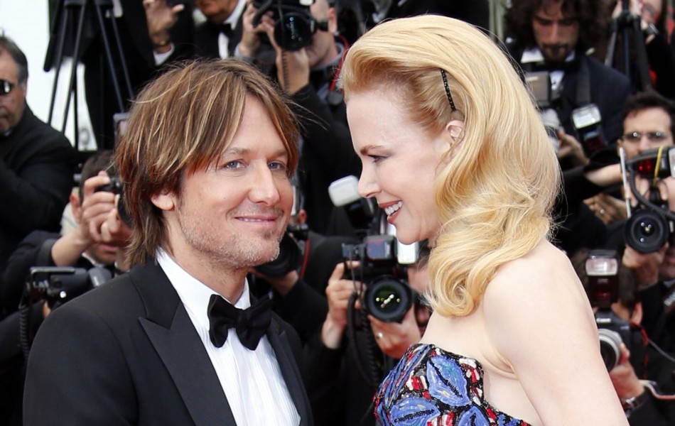 Nicole Kidman Keith Urban Wedding: Nicole Kidman And Keith Urban Heading For Divorce? Actress