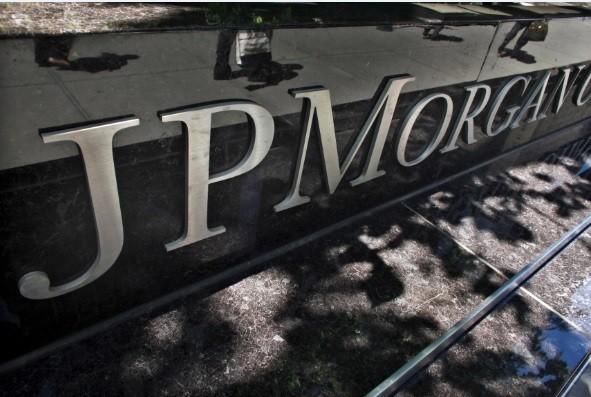 JPMorgan may face criminal investigation says Reuters (Photo: Reuters)