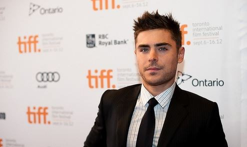 Zac Efron reportedly completed a stint in rehab for cocaine addiction.