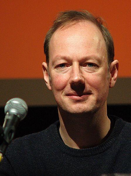 Martin Sonneborn DiePartei