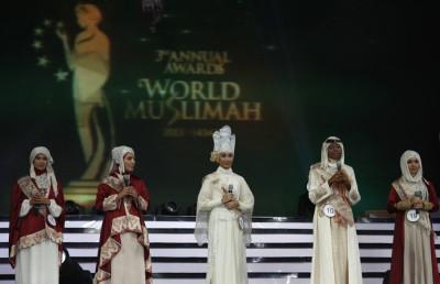 Obabiyi Aishah Ajibola