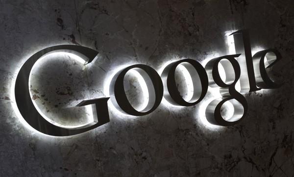 Google Calico Looking to  Defy Death