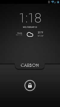 Galaxy S3 I9300 Gets Android 4.3 Jelly Bean via Carbon AOSP ROM [How to Install]