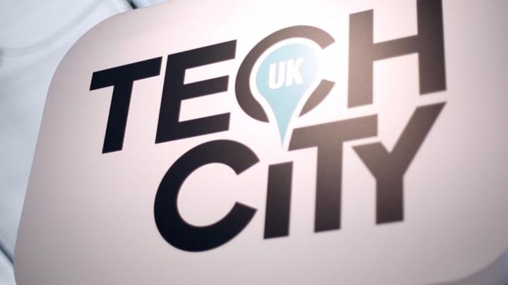 Tech City