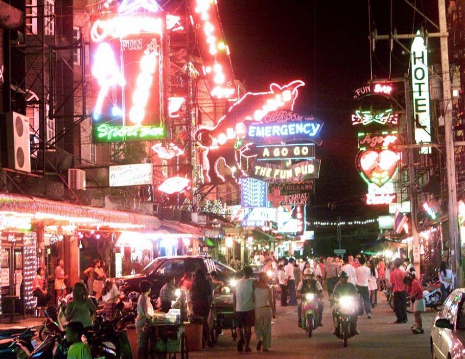 sex in thai massage escorte date no