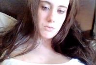 White Widow Samantha Lewthwaite has risen so high up the ranks of the Islamic State's terror network that she is referred to as the 'Special One'
