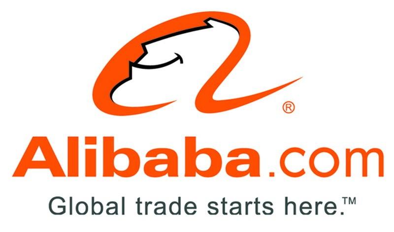 China's Alibaba